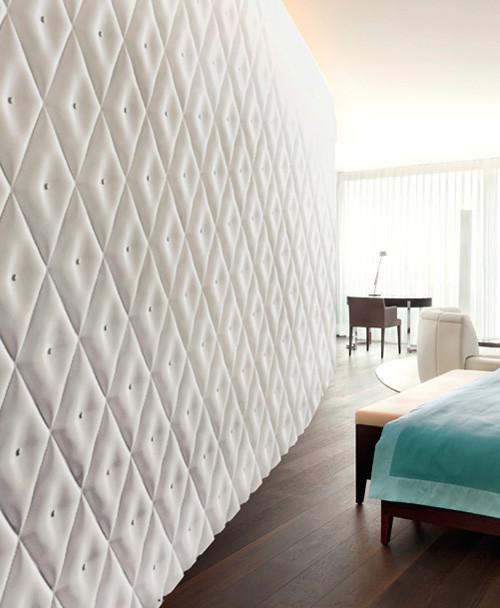 Декоративные панели от 3D Surface. Изображение № 3.