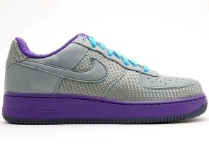 Nike AirForce 1. История. Изображение № 5.