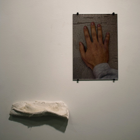 Гид по 4-й Московской биеннале современного искусства. Изображение № 131.