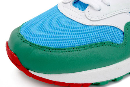 Nike Pantone MixPack. Изображение № 3.