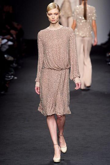 Fashion Digest: Главные новости моды за две недели. Изображение № 6.