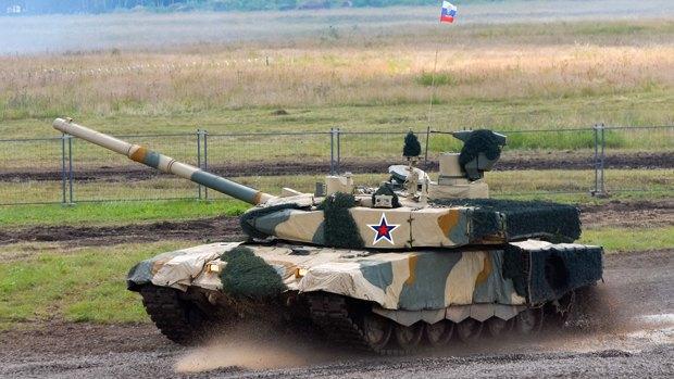 Редизайн: Новый логотип Российской армии. Изображение № 16.