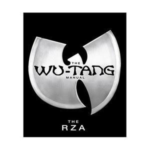 Икона эпохи: Wu-Tang Clan. Изображение № 11.