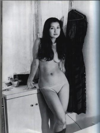 Фотограф: Нобуёси Араки. Изображение № 14.