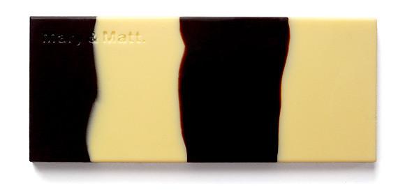 Дизайнерский шоколад от Mary & Matt. Изображение № 14.