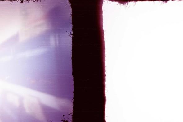 Пинхол. Итоги цвета. Изображение № 18.