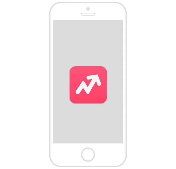 Мультитач: 7 айфон-приложений недели. Изображение № 6.