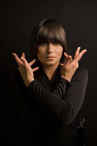 DJsглазами Крейна ванНордвейка. Изображение № 5.