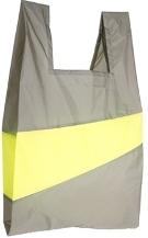Простые сумки. Изображение № 3.