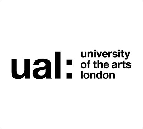 15 безупречных логотипов колледжей, институтов и школ. Изображение № 51.