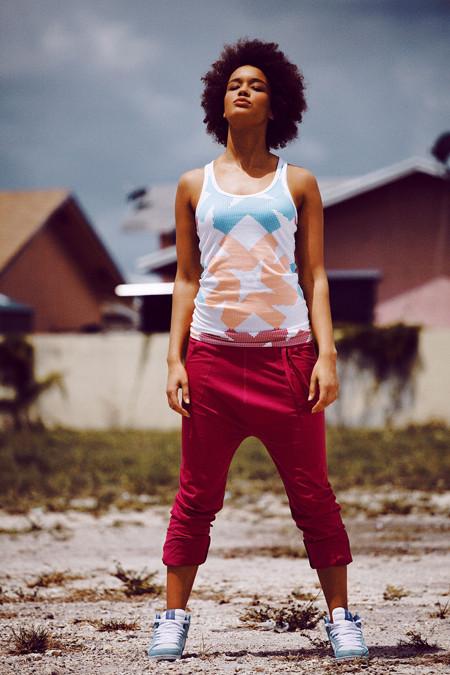 Nikita streetwear. Изображение № 49.