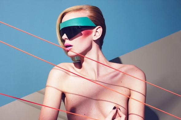 Изображение 188. Мода и Стиль в работах 9ти мастеров фотографии.. Изображение № 180.