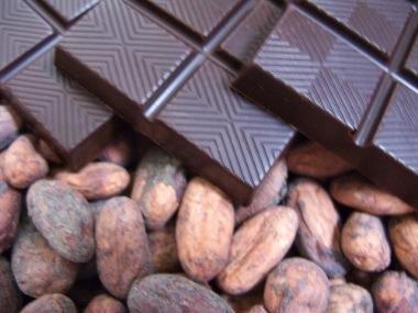 Шоколад, придуманный тобой?. Изображение № 18.