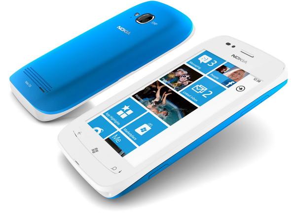 Глава Nokia: 2- и 4-ядерные смартфоны бесполезны. Изображение № 2.