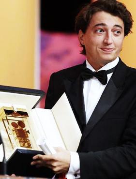 Канны-2012: За что хвалят и ругают героев главного кинофестиваля планеты. Изображение № 45.