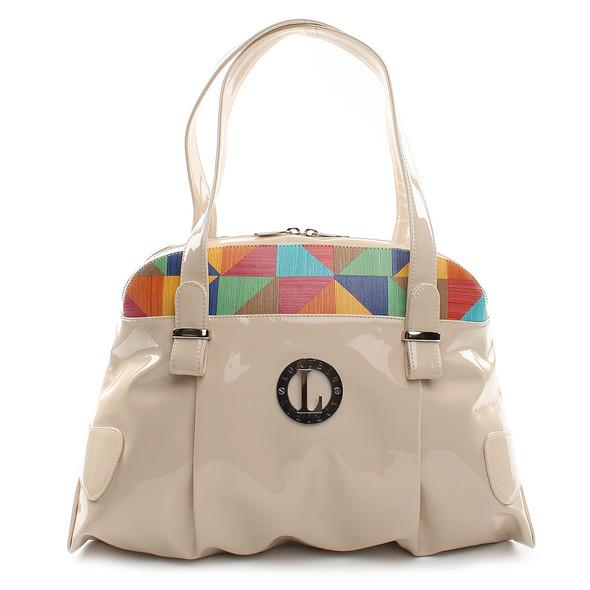 Новая коллекция сумок от Loriblu. Изображение № 3.