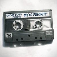 3 Ok Albums: The Roots, Slum Village и Snoop Dogg. Изображение № 3.