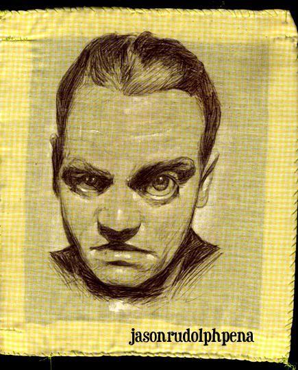 JasonRudolphpena. Изображение № 3.