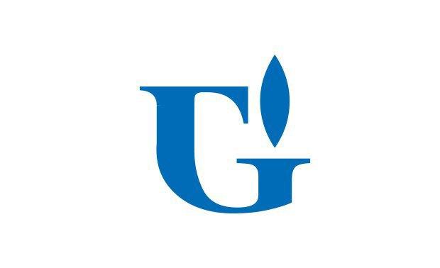 Редизайн: Новый логотип «Газпрома». Изображение № 6.