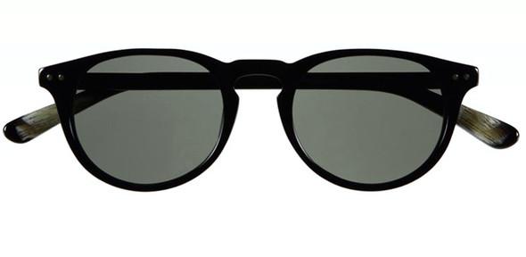 Preview: первый релиз солнцезащитных очков Eyescode, 2012. Изображение № 19.