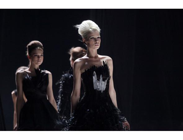 Модный дайджест: Коллаборация Arsenicum и Stern, кинопроекты Джейкобса, Форда и H&M. Изображение № 43.