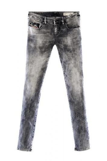 Новости ЦУМа: Джинсы, джинсы, джинсы. Изображение № 5.