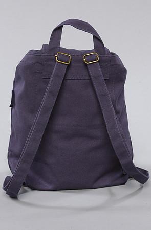 Рюкзаки BAGGU. Изображение № 19.