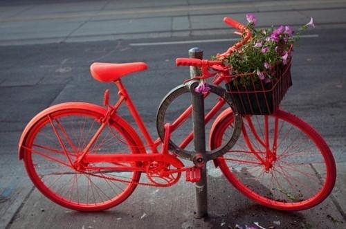 Good Bike Project: велосипед как искусство. Изображение № 22.