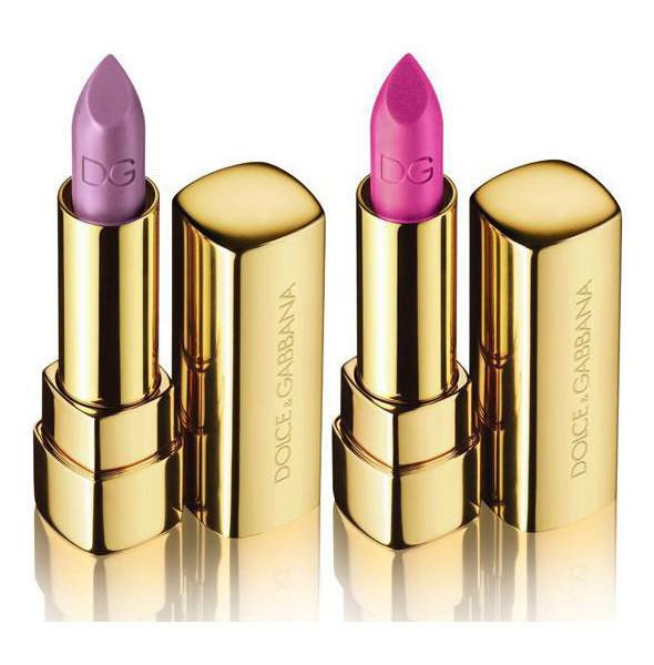 Бьюти-новости: Dior, MAC, Topshop и другие. Изображение № 20.