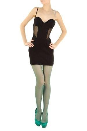 Платье Acne, Ready-to-wear.ru, 6300 рублей. Изображение № 146.