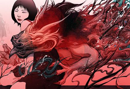 Yuta Onoda. Изображение № 12.