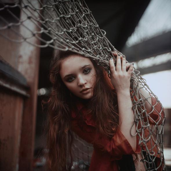 Изображение 20. Фотограф: Александр Кузьмин.. Изображение № 8.