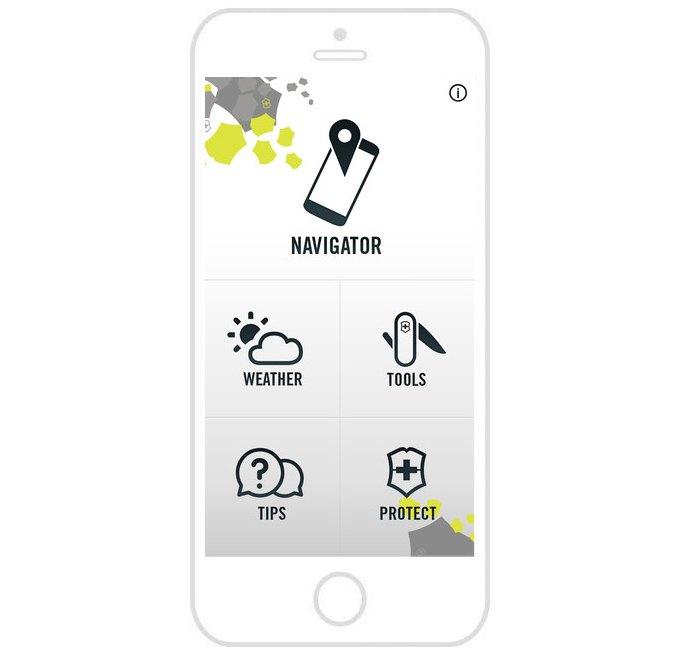 Мультитач: 5 iOS-приложений недели. Изображение № 22.