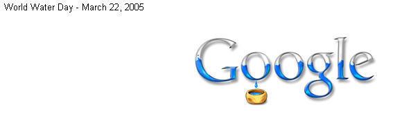 Google Doodle. Изображение № 13.