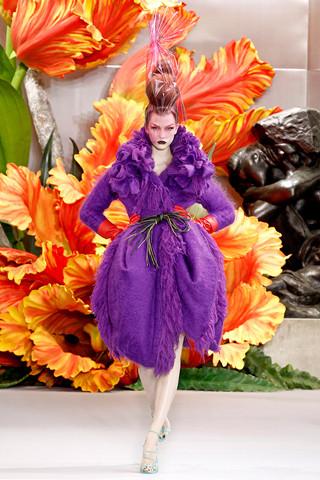 Изображение 54. Dior.Couture.. Изображение № 53.
