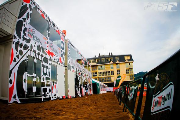 5 лучших серф-фестивалей Европы. Изображение № 15.
