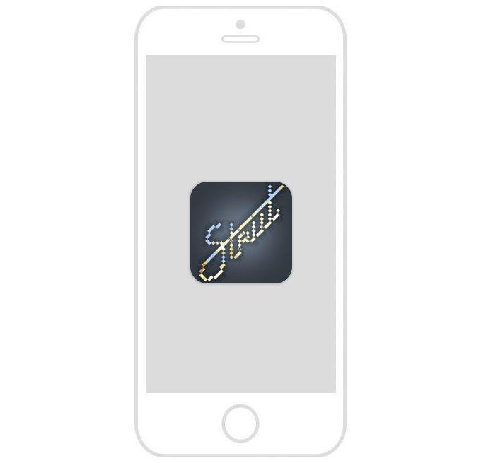 Мультитач: 7 айфон-приложений недели. Изображение № 14.