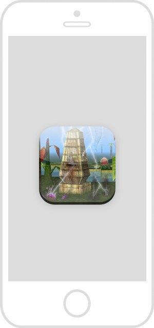 Мультитач:  10 айфон-  приложений недели. Изображение № 28.