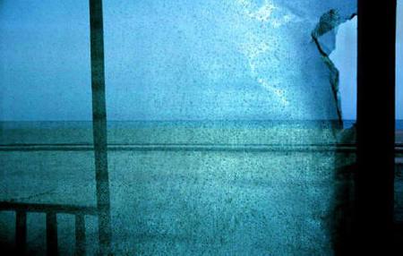 «Берега», фотоэссе Гарри Груйера. Изображение № 3.