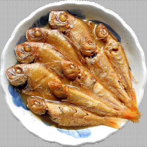Съешь меня: Основатель сервиса Haochi о том, как создать лучший блог про китайскую еду. Изображение № 13.