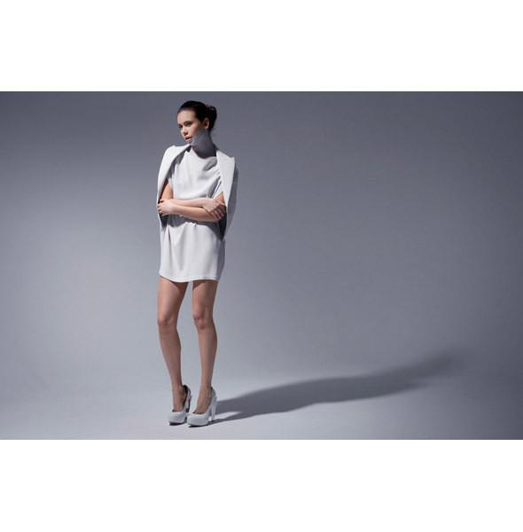 Изображение 7. Лукбуки: ArinovFedyshin и Pure Joy Fashion.. Изображение № 7.