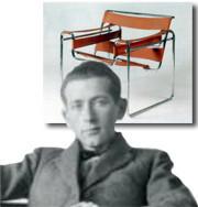 Баухаус: Революция в дизайне, которая всё изменила. Изображение № 23.