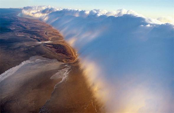 Лучшие снимки от National Geographic. Изображение № 20.
