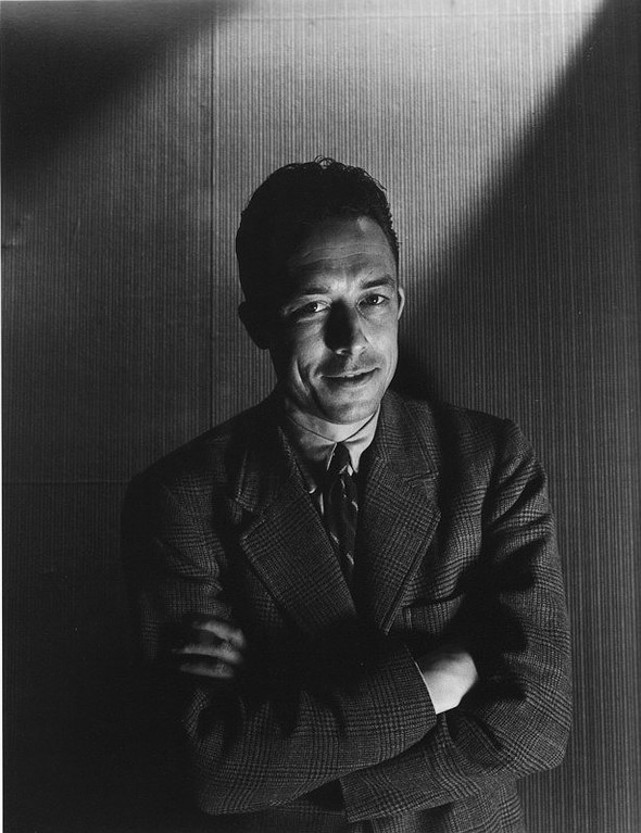 Cecil Beaton. Изображение № 124.