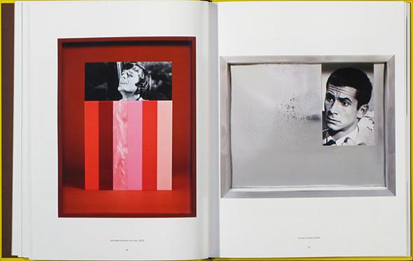 7 альбомов о современном искусстве Ближнего Востока. Изображение № 56.