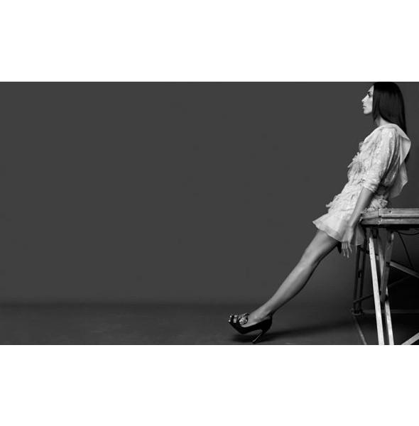 Изображение 53. Съемки: AnOther, POP, Vogue и другие.. Изображение № 53.