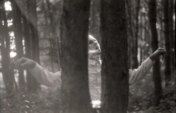 Саша Бородинова, основатель Prawdazine. Изображение №34.