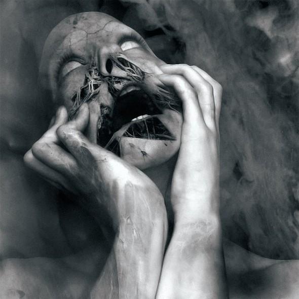 Federico Bebber - искусство или безумие?. Изображение № 13.