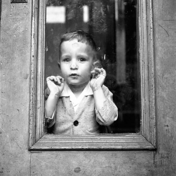 Фотограф: Vivian Maier. Изображение № 2.