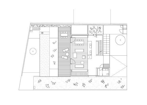 HouseD. Изображение № 14.